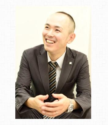 津田紘彰 経歴